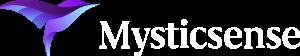 Mysticsense